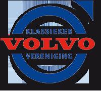 Volvo Klassieker Vereniging