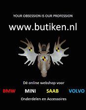 Butiken.nl