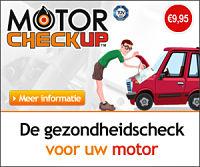 MotorCheckUp