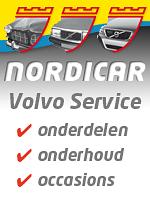 Nordicar