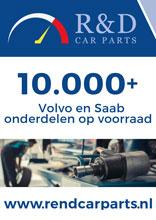 R&D Car Parts