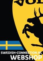 Swedish Connection