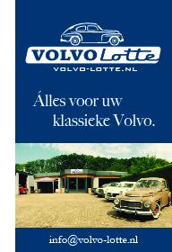 Volvo Lotte