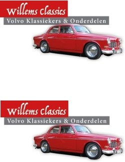 Willems Classics