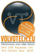 VolvoTech